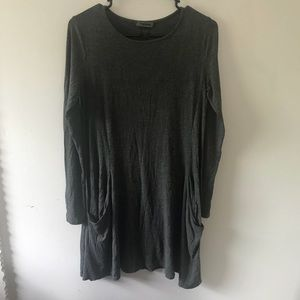 Trendyland dress